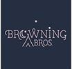Browning bros